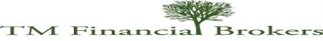 TM Financial Brokers