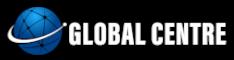 Global Centre