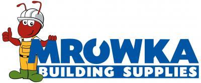 Mrowka Hurtownia Budowlana - ANT Building Supplies