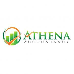 ATHENA ACCOUNTANCY