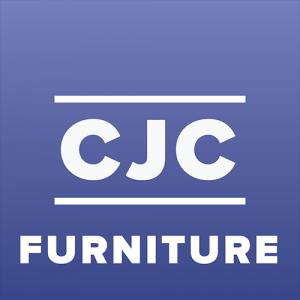 Meble W Birmingham Cjc Furniture Ltd Katalog Firm W