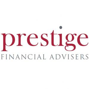 Prestige Financial Advisers