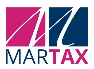 Marta Accounting Limited