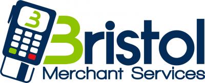 Bristol Merchant Services Limited