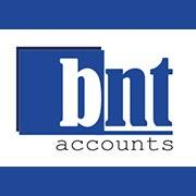 BNT Accounts Ltd