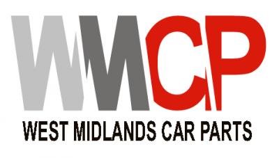 West Midlands Car Parts