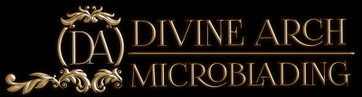 Divine Arch Microblading
