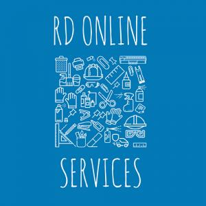RD Online Services