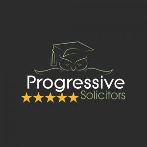 Progressive Solicitors