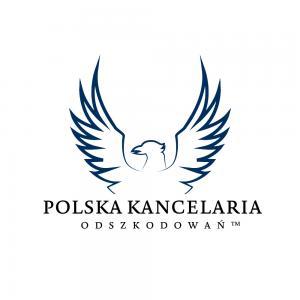 Polska Kancelaria Odszkodowań-Nr1 wśród kancelarii