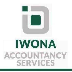 Iwona Accountancy Services