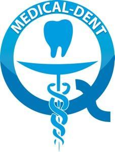 Medical - Dent Polska Przychodnia Stomatolog, Ortodonta, Chirurg Stomatolog