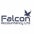 Falcon Accountancy Ltd