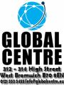 Global Centre - Biuro tłumaczeń i porad