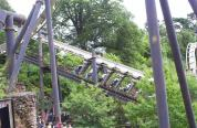 Alton_Towers_21.JPG