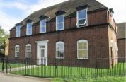 Dom na 1 Horseley Road, Tipton