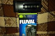 Filter fluval