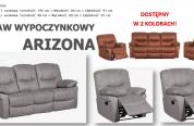 Nowe kolekcje sof w naszej ofercie!