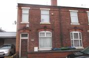 Dom do wynajecia, 2 bed, West Bromwich