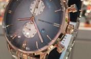 BRAND NEW Armani Watch AR1721 Box, Certifi