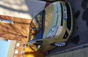 2007 Citroen c 4 grand picasso 1.6hdi