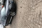 Audi A6 ALLROAD 2.5 TDI