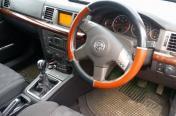 Opel 2.2 2004 125km