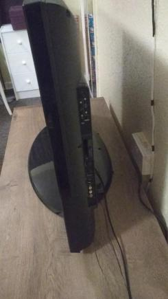 Używany tv lcd 40 cali