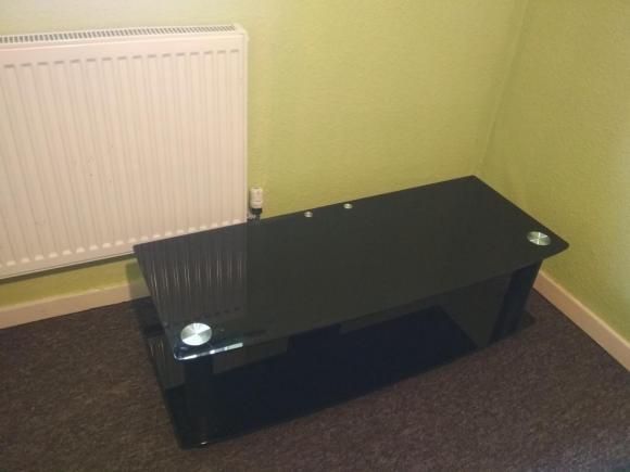 TV stolik