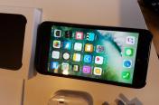 Iphone 6s plus 128 gb bez simlocka