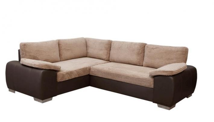 Okazja !- Nowe sofy z funkcją spania-Tanio