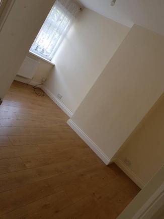 Pokój Bilston