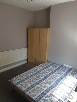 Pokój do wynajęcia w Wolverhampton