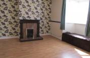 Dom do wynajecia 3 bed, oldbury