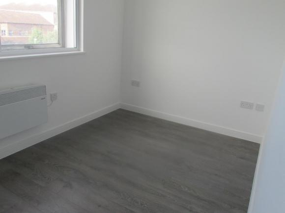 1 bed, west bromwich
