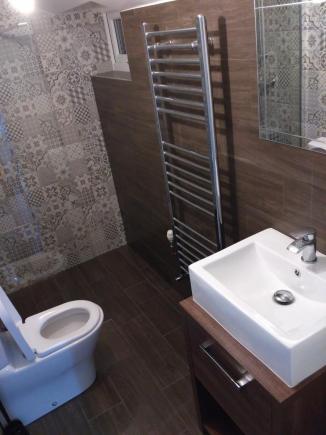 2 Pokoje dostępne w Edington Hunton Rd