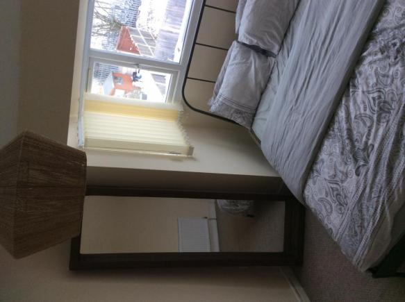 Duzy pokoj w Tividale, 3min od M6