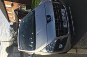 Peugeot 3008 exclusive 1.6 hdi automatic