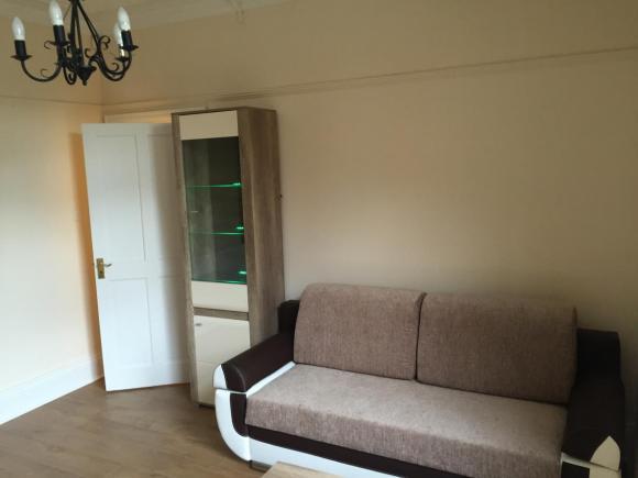 Duży pokój do wynajęcia na erdingtonie