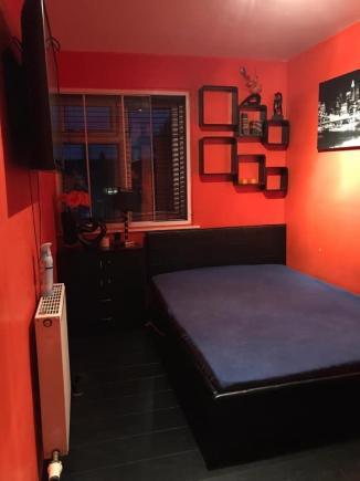 Przytulny pokój do wynajęcia - Sheldon