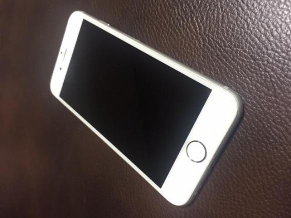 Iphone 6 64gb jak nowy. Odblokowany