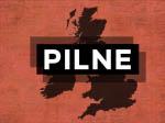 thumb_brazillian_dancers_203_203x152