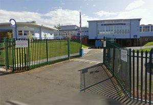 Bellfield Infants School