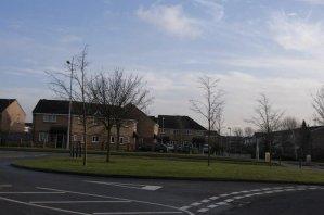 Castle Vale
