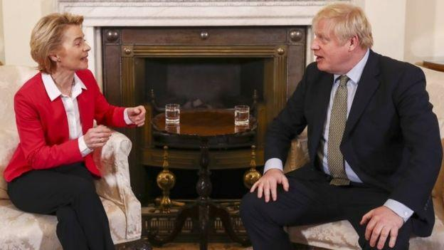 tak nie, może randki w Wielkiej Brytanii