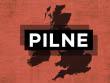 Wizz Air z Coventry do Katowic
