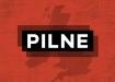 Jeziora, plaża i mnóstwo atrakcji  - Cotswold Country Park and Beach