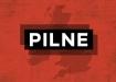 Snowdome - Snow, Ice & Leisure
