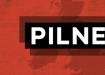 Tudor Grange Sports Centre
